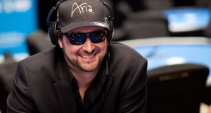 how to win soon after losing in poker Phil Hellmuth