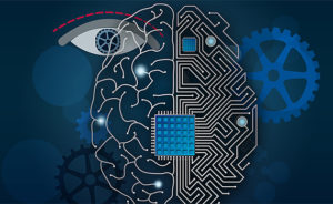 artificial intelligence and poker